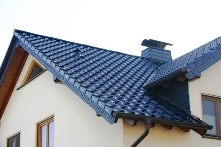 referenzen von bedachungen aus dachziegeln dachdeckermeister klaus ringel ihr dachdecker aus. Black Bedroom Furniture Sets. Home Design Ideas